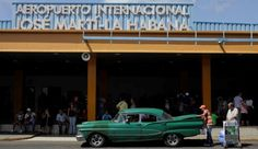 Powered by Max Banner Ads ContentsAT&T, Starwood, Marriott working on Cuba dealsThinkForex – The Smart Way to Trade ForexForex tradingGet