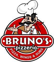 Afbeeldingsresultaat voor pizzeria logo