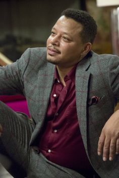 Spylight curates the most influential fashion in Hollywood - Shop looks worn by your favorite characters from Empire. Buy the clothes from Empire! Empire Tv Show Cast, Serie Empire, Lucious Lyon, Fire And Desire, Empire Season, Hip Hop, Great Tv Shows, Artists, Hiphop