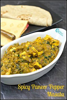 Find out about indian recipes coconut. Paneer Curry Recipes, Indian Paneer Recipes, Paneer Masala Recipe, Biryani Recipe, Indian Food Recipes, Veg Gravy Recipe Indian, Curry Gravy Recipe, Kurma Recipe, Jamun Recipe
