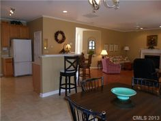 3748 Waters Reach Lane, Indian Trail NC - Trulia