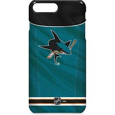 San Jose Sharks Authentic Jersey