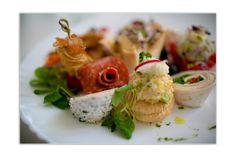 Sushi, Ethnic Recipes, Wedding, Food, Casamento, Meal, Essen, Weddings, Hoods