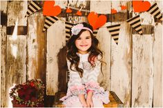 valentine's day children photo ideas  Britney Moore Photography » Vintage-Inspired Wedding and Lifestyle Photography