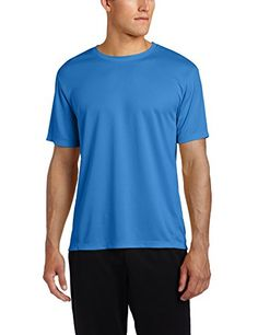 cool Asics Men's Core Short Sleeve Top  This short sleeve is simply styled for comfort with overlock seam detailing, and textured mesh with wicking technology to offer a look-good, feel-good... http://imazon.appmyxer.com/sporting-goods/asics-mens-core-short-sleeve-top-2/