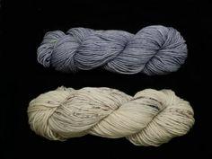 Reversible Step One Cowl: Kits, Earthfaire Knitting Kits, Merino Wool Blanket, Cowl, Throw Pillows, Cushions, Decorative Pillows, Decor Pillows, Neck Warmer, Cowls