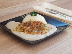 Kuracie prsia na hlivovej omáčke - Diéta je COOL Eggs, Breakfast, Food, Morning Coffee, Essen, Egg, Meals, Yemek, Egg As Food