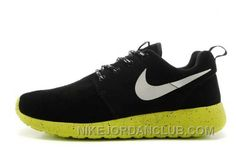 http://www.nikejordanclub.com/nike-roshe-run-suede-mens-waterproof-black-fluorescent-yellow-silver-shoes-xe4es.html NIKE ROSHE RUN SUEDE MENS WATERPROOF BLACK FLUORESCENT YELLOW SILVER SHOES XE4ES Only $72.00 , Free Shipping!