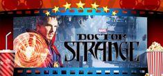 Una apasionante película de superhéroes renueva la cartelera de los cines