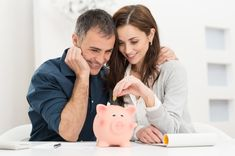 Loans for unemployed are the best option for jobless people to overcome unexpected financial needs without any hassle. With these loans you unemployed people can make hassle free money with easy way and without any trouble.