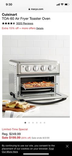Small Kitchen Appliances, Toaster, Oven, Southport, Toasters, Ovens, Sandwich Toaster