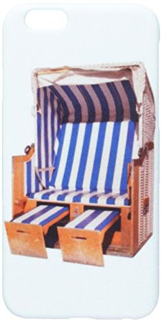 beach chair with two footstools cell phone cover case iPh... https://www.amazon.com/gp/product/B01C13272C/ref=as_li_ss_tl?ie=UTF8&linkCode=ll1&tag=lunabellaswor-20&linkId=1d58b6a45dd2b33408ff3870cd231dee