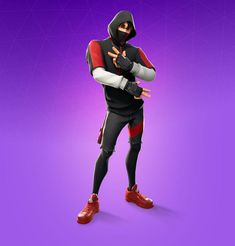 Ikonik skin Galaxy upgraded phone to Galaxy I don't play Fortnite so have no need for the skin. payment I will login using your details and add the skin to your login on the platform you play the game questions let me know. Glow Skin, League Of Legends Game, Best Gaming Wallpapers, Hood Wallpapers, Epic Games Fortnite, Xbox Pc, Game Guide, Shrink Wrap, Accounting