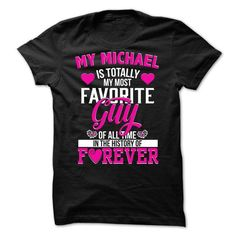 LIMITED EDITION - Michael Wife Hoodie/Tshirt - #checkered shirt #hoodie pattern. WANT THIS => https://www.sunfrog.com/Names/LIMITED-EDITION--Michael-Wife-HoodieTshirt.html?68278