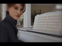 Nancy Drew: The Silent Spy Official Trailer - YouTube