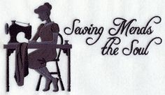 Bobbin Work Embroidery Designs | Machine Embroidery Designs at Embroidery Library! - Sewing Mends the ...