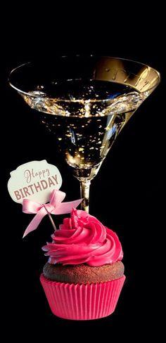 Cool Happy Birthday Images, Happy Birthday Wishes Quotes, Birthday Wishes And Images, Best Birthday Wishes, Happy Birthday Greetings, Funny Birthday Message, Sarcastic Birthday, Happy Birthday Gorgeous, Happy Birthday Cupcakes