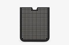 Saint Laurent iPad Case