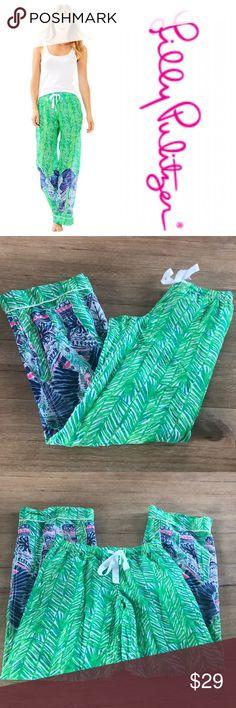 Spotted while shopping on Poshmark: Lilly Pulitzer elephant pajama pants! Plus Fashion, Fashion Tips, Fashion Design, Fashion Trends, Pj Pants, Drawstring Waist, Lilly Pulitzer, Elephant, Pajamas
