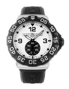de8533ec852 188 best Wrist-Watch images on Pinterest
