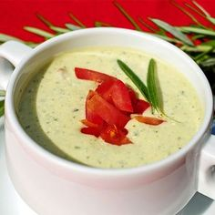 Panera Bread Co. makes amazing soups and sandwiches.Broccoli Cheddar soup is outstanding. Copycat Recipes, Gourmet Recipes, Soup Recipes, Cooking Recipes, Healthy Recipes, Crockpot Recipes, Recipies, Asparagus Soup, Broccoli Cheese Soup