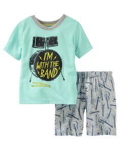 Одежда Мальчики :: Мальчики 2-5 лет :: Комплекты, костюмы :: Комплект