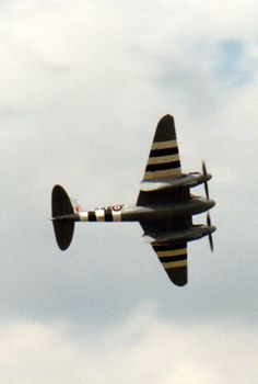 DeHavilland Mosquito, RIAT. Ww2 Aircraft, Fighter Aircraft, Military Aircraft, Fighter Jets, Where Eagles Dare, De Havilland Mosquito, Ww2 Planes, Mosquitoes, Military Weapons