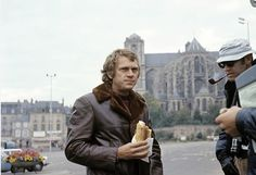 Steeve Mac Queen, Steve Mcqueen Le Mans, Legends, Hipster, Stars, Celebrities, People, Movies, Hipsters