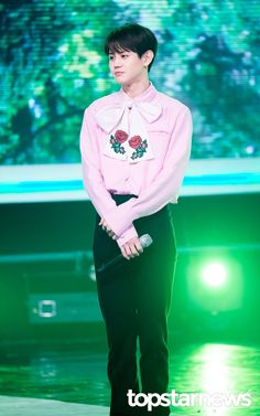 [HD스토리] 비스트(BEAST) 양요섭 무대에서 영원히 예쁘게 빛나주길오래보자 비스트 #topstarnews