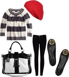 """""""Untitled #1937"""" by caligali813 ❤ liked on Polyvore"""
