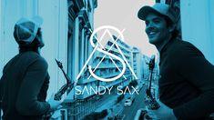 Faithless- Insomnia (Sandy Sax Edit Full Version ) Acid Jazz, Little Rock, Lets Dance, Insomnia, Edc, Let It Be, Music, Youtube, Instagram