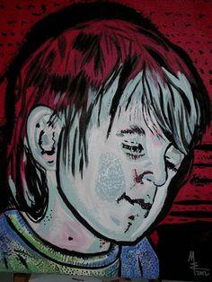 Gemälde, Frank Zappa, MW Art, Marion Waschk, painting, Wanddeko, Kunstwerk, Kunst, Künstler, Kunstmalerei, bestell dein Bild, Wanddeko, Dekoration, Auftragsarbeit,