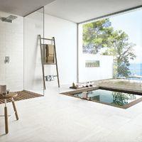 Kúpeľňa & Inšpirácie. Ideálna kúpeľňa, ktorú budete milovať, je komfortná a krásna. Unikátne kúpeľne, trendy v kúpeľňovom dizajne. Najkrajšie talianske kúpeľne, štýlové, nadčasové, exkluzívne kúpeľne pre milovníkov dizajnu. Kúpeľňa vašich snov je tu!
