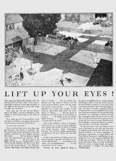 Read more: https://www.luerzersarchive.com/en/magazine/print-detail/8728.html Tags: N. W. Ayer & Son, New York,William Ashley,
