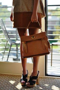 Yves Saint Laurent - Handbags on Pinterest | Saint Laurent, Yves ...
