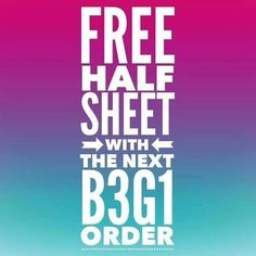 "Take advantage of the Buy 3 wraps, Get 1 free deal on my Jamberry website and I will send you a 1/2 sheet for FREE! You must choose ""Lauren's Open House Party"" when you check out. Offer valid until Sept. 30, 2014. Browse and shop here: http://laurennorris.jamberrynails.net/ #jamberrynailwraps #nailart"