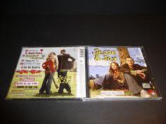 Esta Es Mi Vida by Jesse & Joy (CD, Mar-2007, WEA Latina) #Latin