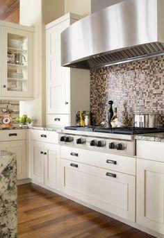 40 Extravagant Kitchen Backsplash Ideas For A Luxury Look | Backsplash  Ideas, Kitchen Backsplash And Luxury