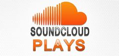Are you looking real plays for your tracks on SoundCloud? SoundCloud plays is an effective service to improve your tracks position on SoundCloud. You can buy SoundCloud plays to get make a track noticeable. Ways To Earn Money, Earn Money Online, Way To Make Money, How To Get, Social Media Services, Secrets Revealed, Cute Purses, Dj, Plays
