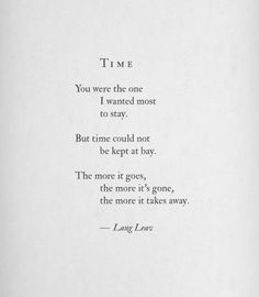 langleav:   Love & Misadventure by Lang Leav now in Barnes & Noble bookstores! Pick up a copy for yourself or a friend :)  Also avai...