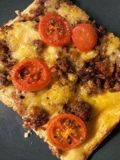 Love for all seasons. Best Low Carb Recipes, Fodmap Recipes, Meat Recipes, Cooking Recipes, Healthy Recipes, Recipies, Salty Foods, Salty Snacks, Taco Dip