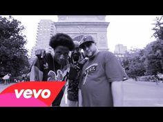 Statik Selektah – Carry On ft. Joey Bada$$, Freddie Gibbs