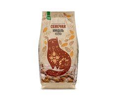 Ohmybrand - Senechka nuts&seeds  #packaging #design #diseño #empaques #дизайна #упаковок #worldpackagingdesign #worldpackagingdesignsociety #bestworldpackagingdesign worldpackagingdesign.com