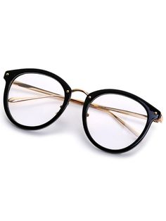 Check out super awesome products at Shire Fire! :-) OFF or more Sunglasses SALE! Round Frame Sunglasses, Sunglasses Sale, Sunglasses Women, Cute Glasses Frames, Teen Fashionista, Romwe, Fashion Eye Glasses, Mens Glasses, Eyeglasses