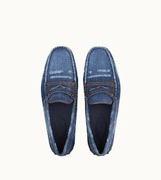 010cc723776 11 Best Shoes images in 2019