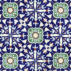Decorative Mexican Tiles Imperial Talavera Mexican Tile  Hacienda Bathroom  Pinterest