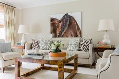 Elements of Style Blog | Project Scarsdale Reveal! | http://www.elementsofstyleblog.com