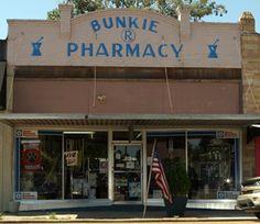 Bunkie Pharmacy In Louisiana