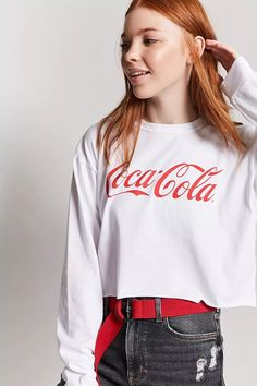 e3ca5c63cb0 182 Best forever 21 | tees images | F21, Cute dresses, Cute outfits