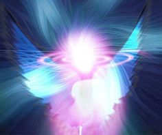 """""""When people are open to the angelic realms, they begin to see signs. Some people find pennies and feathers while others see angels in clouds. Allow the angels to guide you toward unconditional love day by day, moment by moment, and thought by thought."""" ---Susan Gregg"""